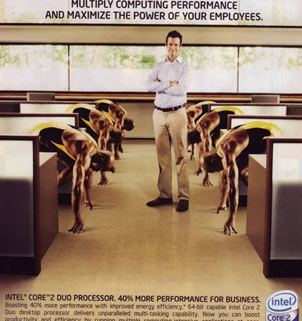 employeesintel.jpg