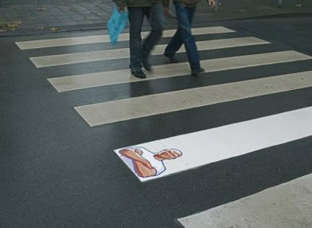 guerilla-marketing-example1.jpg