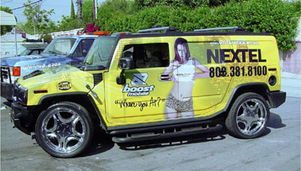 nextel-car-wrap.jpg