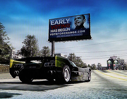 0_21_burnout_paradise_obama.jpg