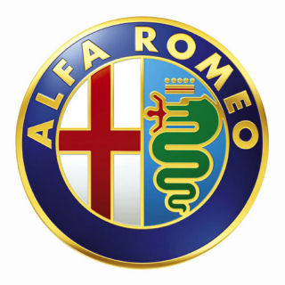 alfa_romeo_logo.jpg