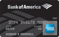 bank-of-americaaecard.jpg