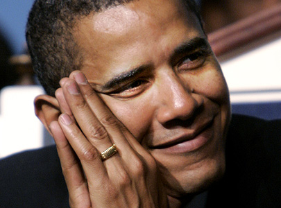 barack-obama-twn-300.JPG