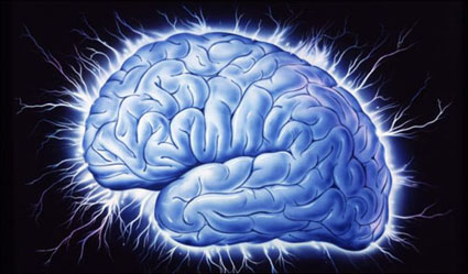 brain_682x400_447748a.jpg