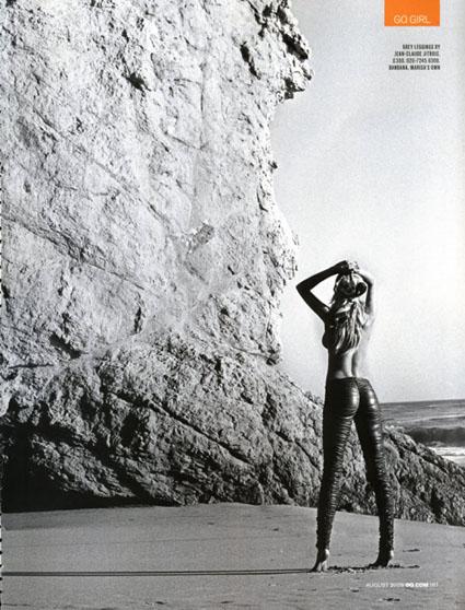 marisa-miller-nude-naked-10.jpg