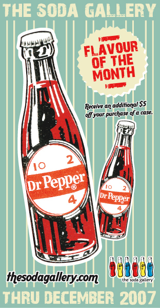 dr_pepper_advert.jpg