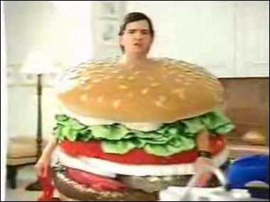 whopper-jr.jpg
