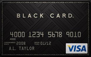 barclays-visa-blackcard.jpg