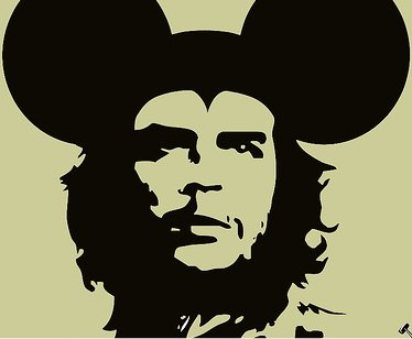 che_as_mickey.jpg