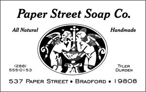 paper_street_soap_co__by_johnqphats.jpg