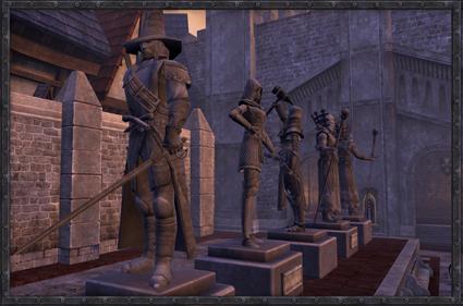 statues_6.jpg