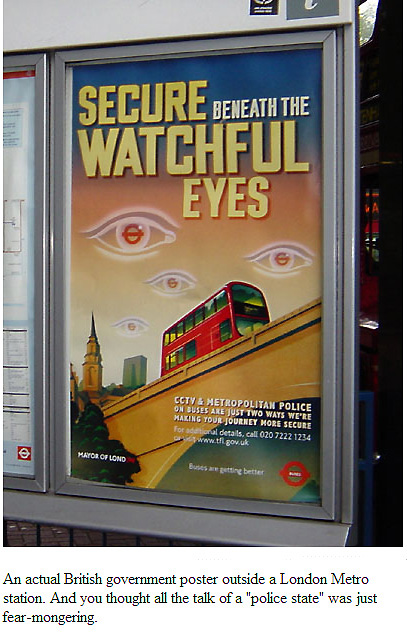 watchful_eyes.jpg