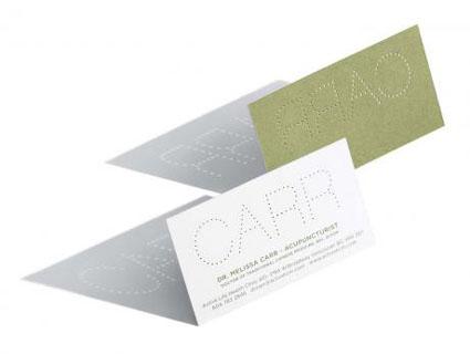 acupuncturecards