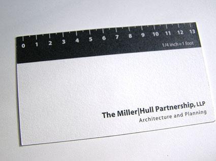 rulercard