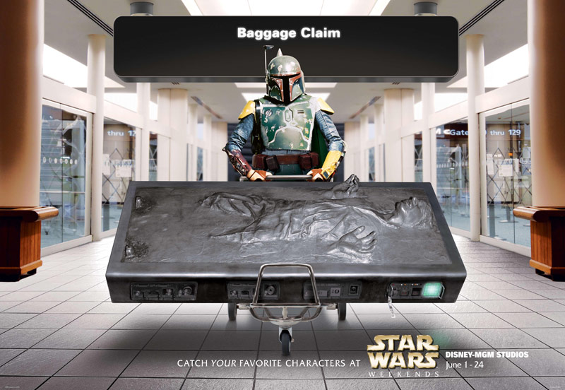 Fett&#039;s bags
